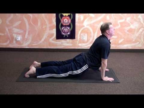 cobra variations  yoga teacher training blog  yoga