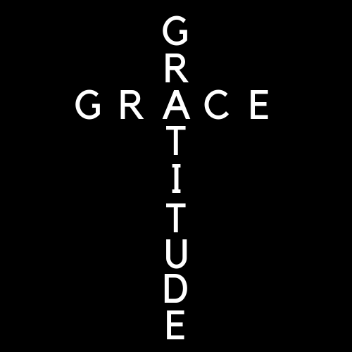 We Often Hear About Grace, But Do We Know, Really Know