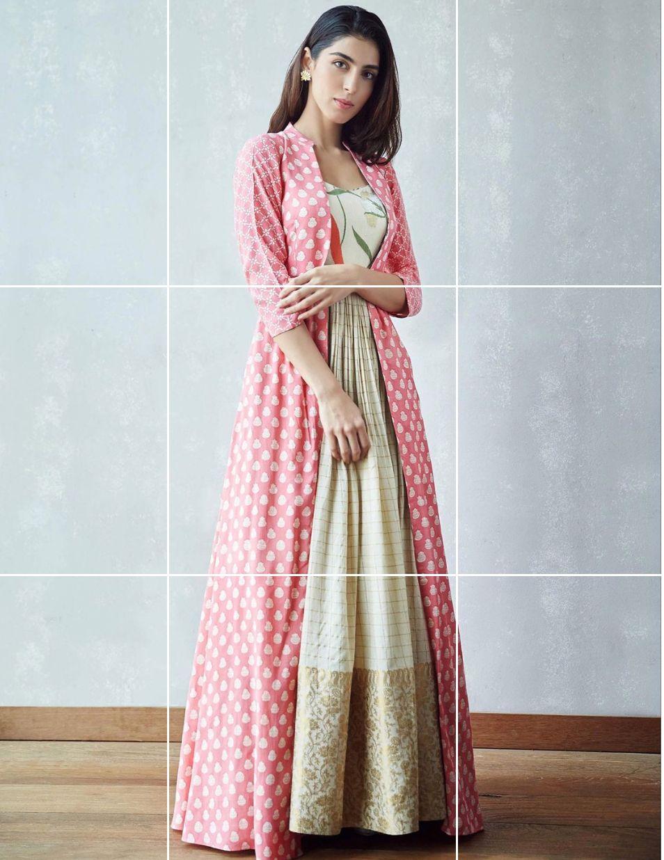 Pin by krishna tandel on women clothing pinterest indian wear