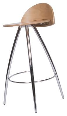 Surprising Pin On Im Going To Make A House A Home 3 Ibusinesslaw Wood Chair Design Ideas Ibusinesslaworg