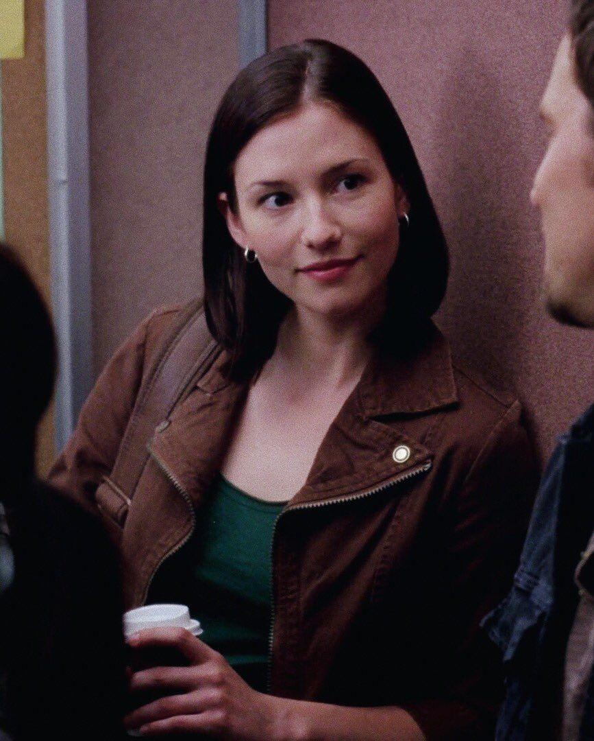 Alexandra Caroline Grey Grey S Anatomy Lexie Lexie Grey Greys Anatomy Characters