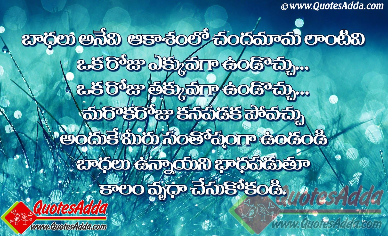 Life Quotes In Hindi For Facebook Best Telugu Nice Life Quotes