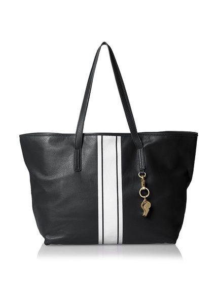 Cynthia Rowley Women's Hayden Tote Bag, Black, http://www.myhabit.com/redirect/ref=qd_sw_dp_pi_li?url=http%3A%2F%2Fwww.myhabit.com%2Fdp%2FB00TTYQHZU%3F