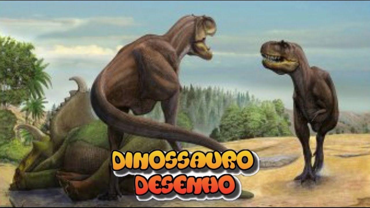 O Bom Dinossauro Personagens Dinossauro Rex Jogos Online Gratis Jogos De Dinossauros Dinossauro Desenho Desenho Animado De Dinossauro