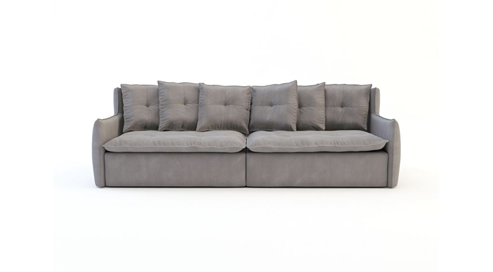 Sofa Mega 3 Osobowa Sofa Furniture Couch
