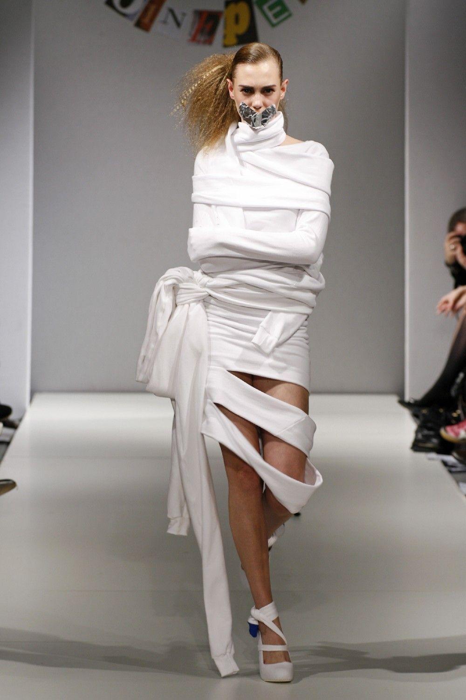 Straitjacket Fashion - Поиск В Google  Fashion -2598