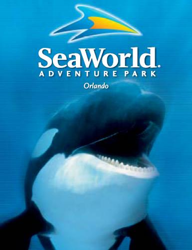 Peaple Rideing Shamu Hospitality And Travel News Seaworld Orlando Launches Major Expansion Sea World Seaworld Orlando Orlando