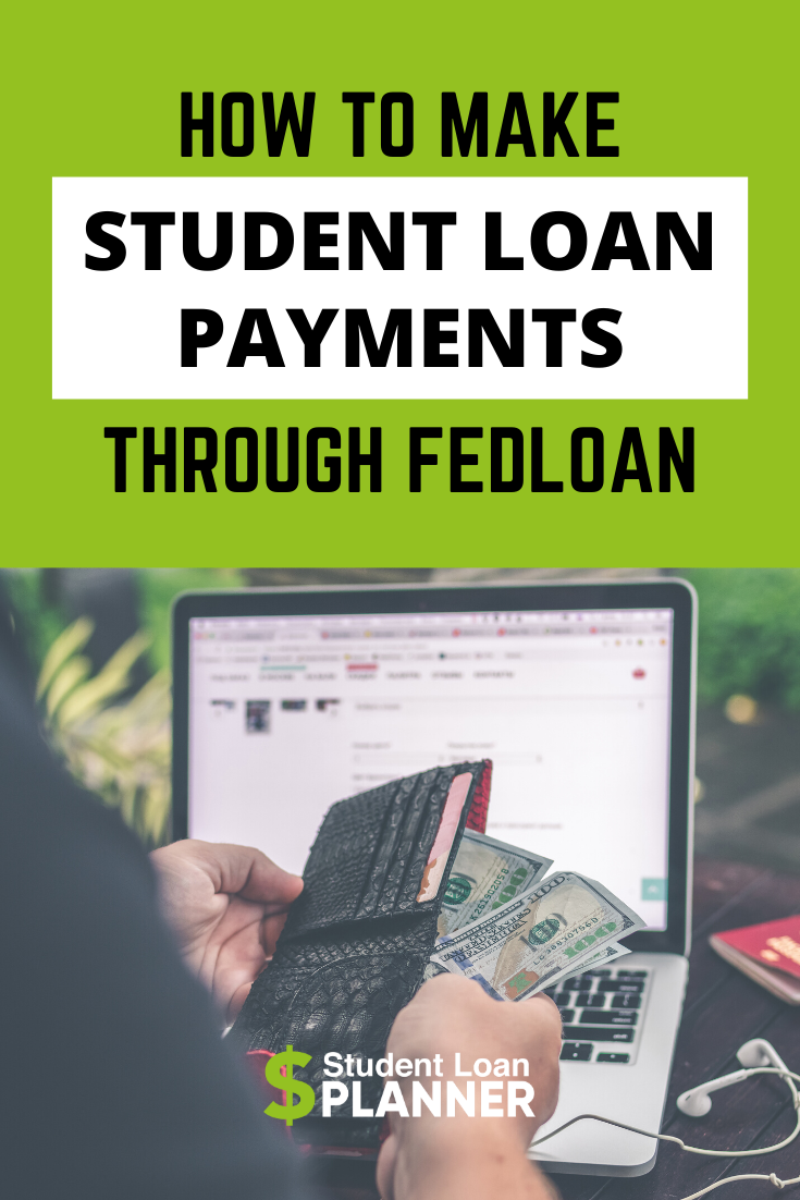 Medical Practice Loans Guide Student Loan Planner In 2020 Student Loans Fedloan Paying Off Student Loans
