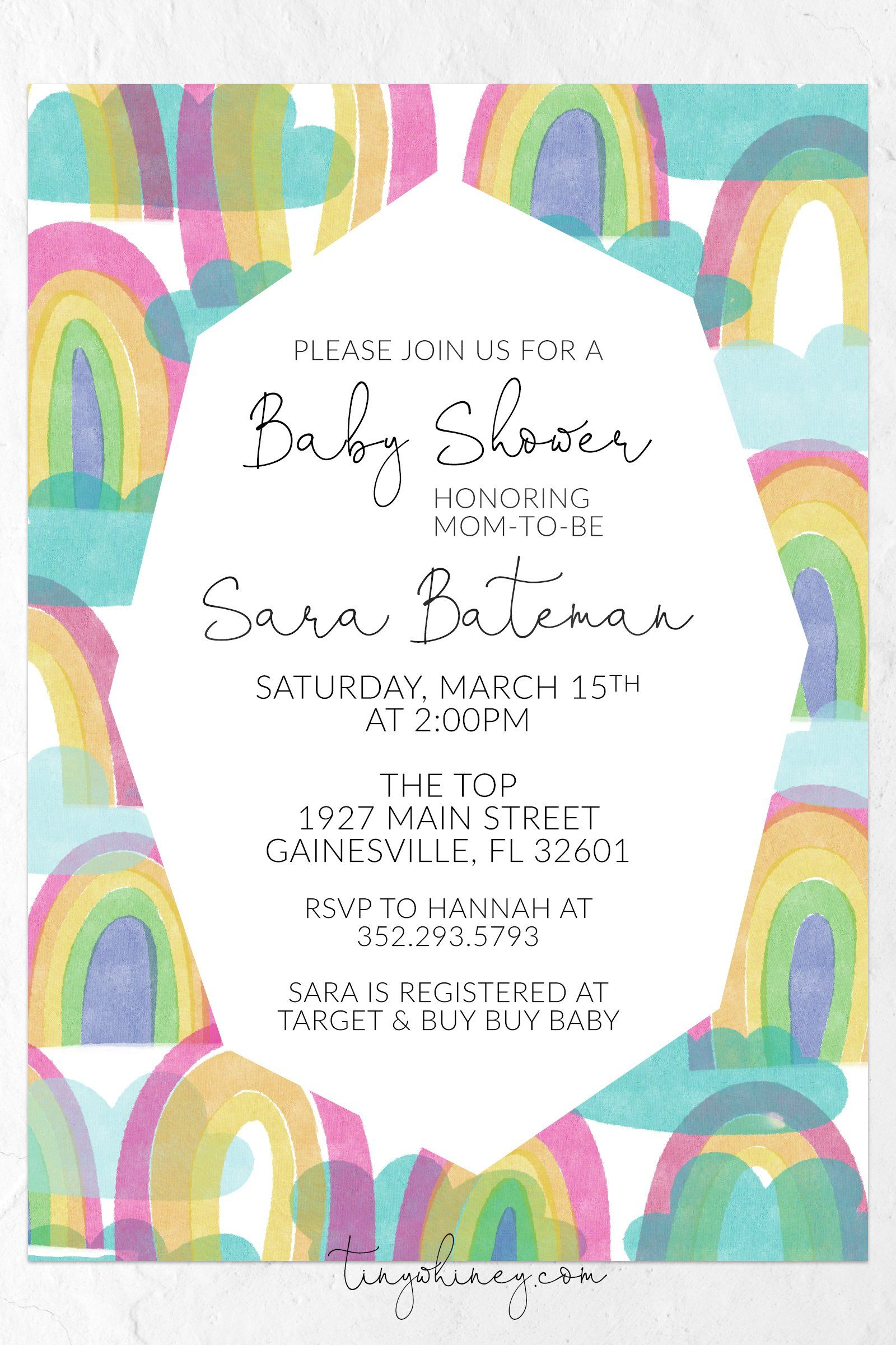 It is a picture of Baby Shower Invitation Printable throughout elephant