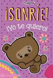 Pin De Sasha Love En Frases Amor Pinterest Amor Te Quiero Y