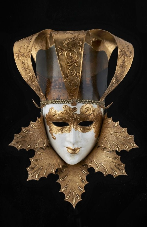 Decorative Venetian Masks Impressive San Marco Face Venetian Mask For Sale Httpwww Design Ideas