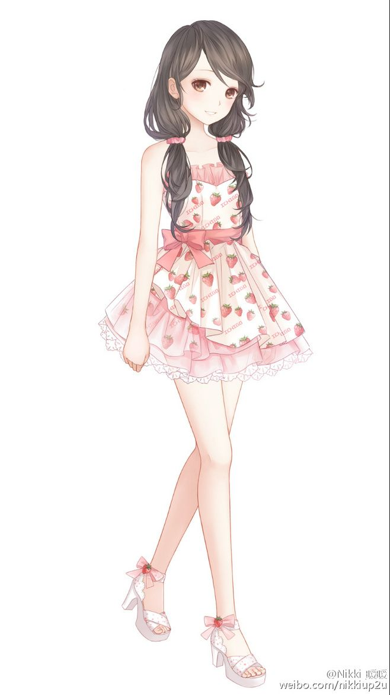 Eperke3gondolom egyetlen magyar vagyok xd anime girl