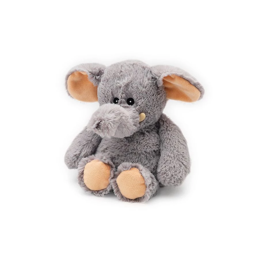 Warmies Microwavable French Lavender Scented Plush Soft