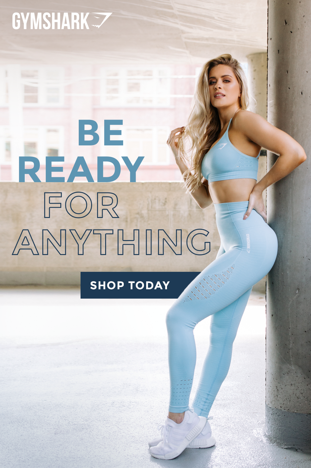 7d54c860c66ac The Energy Seamless Leggings run true-to-size, however, if you are  in-between, we suggest going up a size. Combining beautiful design with our  innovative ...