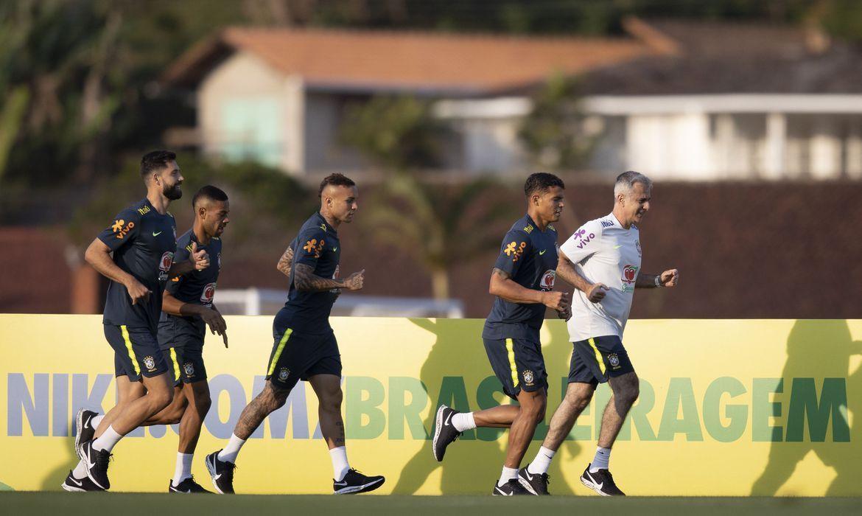 Crise Globo Nao Transmitira Brasil X Peru Pelas Eliminatorias Da Copa Do Mundo Copa Do Mundo Eliminatorias Da Copa Brasil
