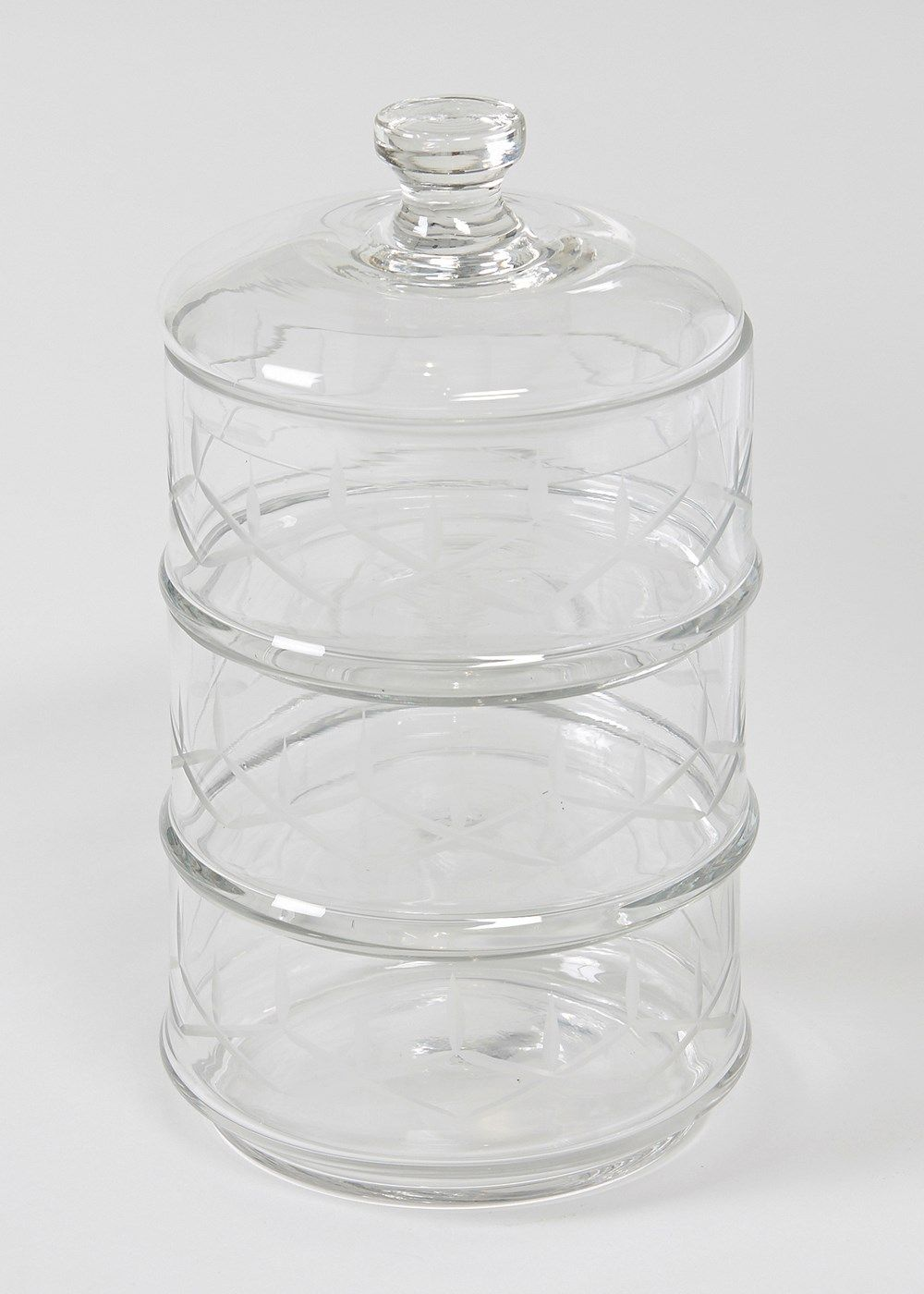 Bathroom Modern Bathroom Fittings Decor Crystal And Glassware