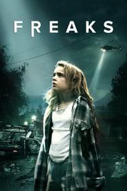 Ver Freaks 2019 Pelicula Completa Online En Espanol Latino Subtitulado Film Genres Top Movies Streaming Movies