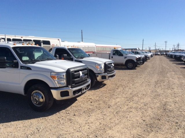 Used Chevrolet Gmc Ford And Dodge Work Trucks Available At