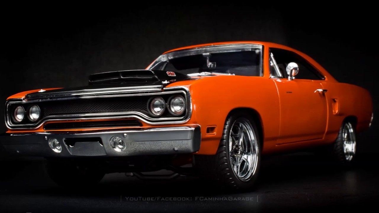 Fast and furious plymouth road runner fast and furious pinterest road runner plymouth road runner and maserati