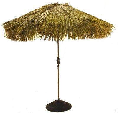 Get You Tiki On Regenschirme Sonnenschirm Schirm