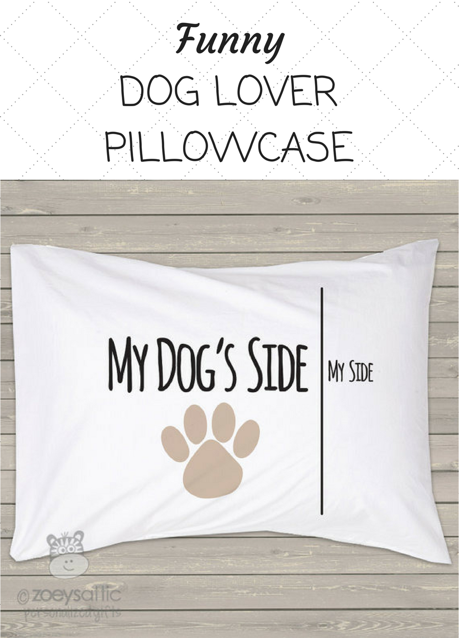 Pin By Ester Gunnarsdottir On Craft Projects Etc Funny Pillow Cases Personalized Pillow Cases Funny Pillows
