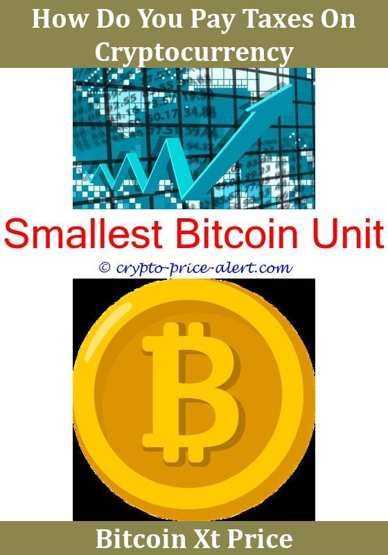 How Much I Can Make Bitcoin Mining Lowest Bitcoin Price In