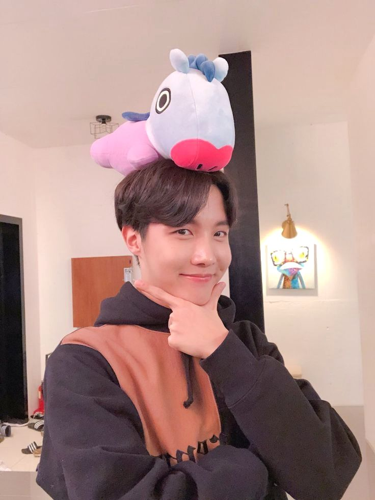 LunarNoona | BTS | Bangtan | V | Taehyung | Jhope | Jungkook | Rapmonster | Rapmon | Jin | Suga | Jimin #btsselca