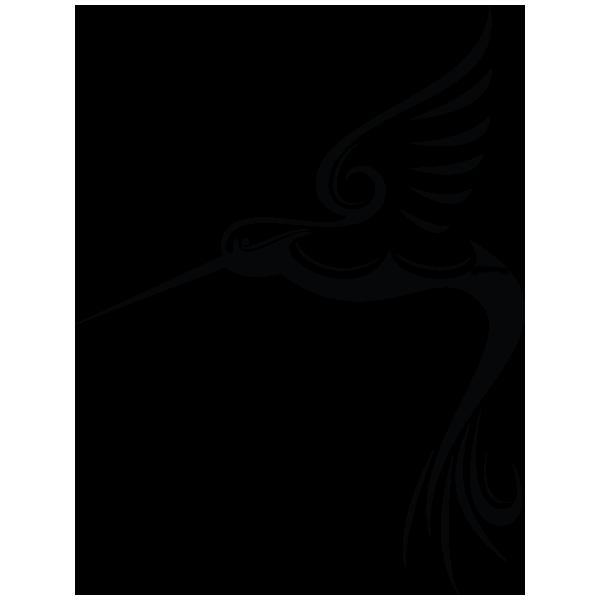 ides pour logo peintures animaliers afficher origine colibris tatoo visuel recherche tribale fe
