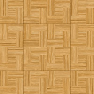 here is a gallery of beautiful pictures of parquet floors