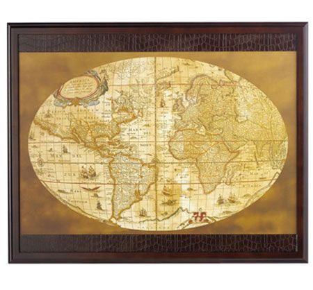 Map desk pad edi maps full hd maps large old world map game mouse pad mat laptop gaming mousepad rubber large old world map game mouse pad mat laptop gaming mousepad rubber mouse pads gamer gumiabroncs Choice Image