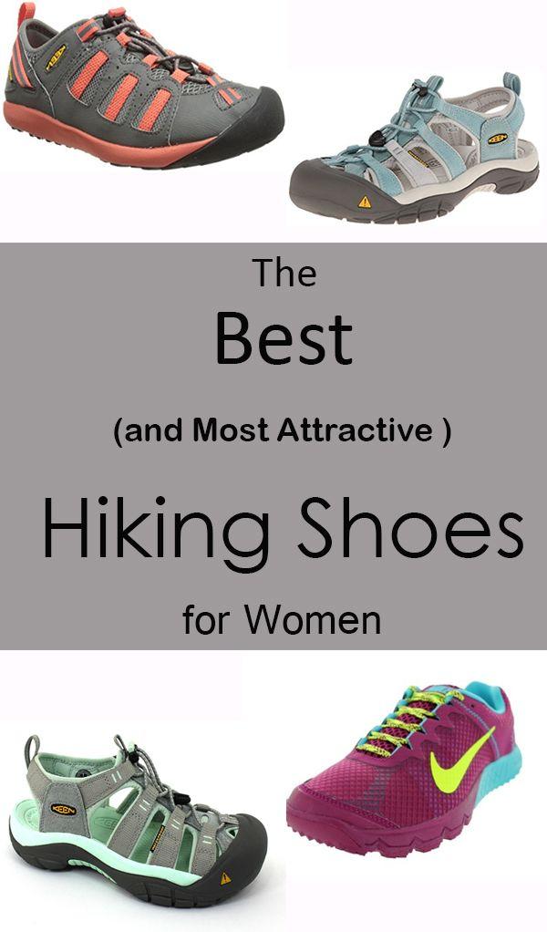 hiking shoes for women #hiking