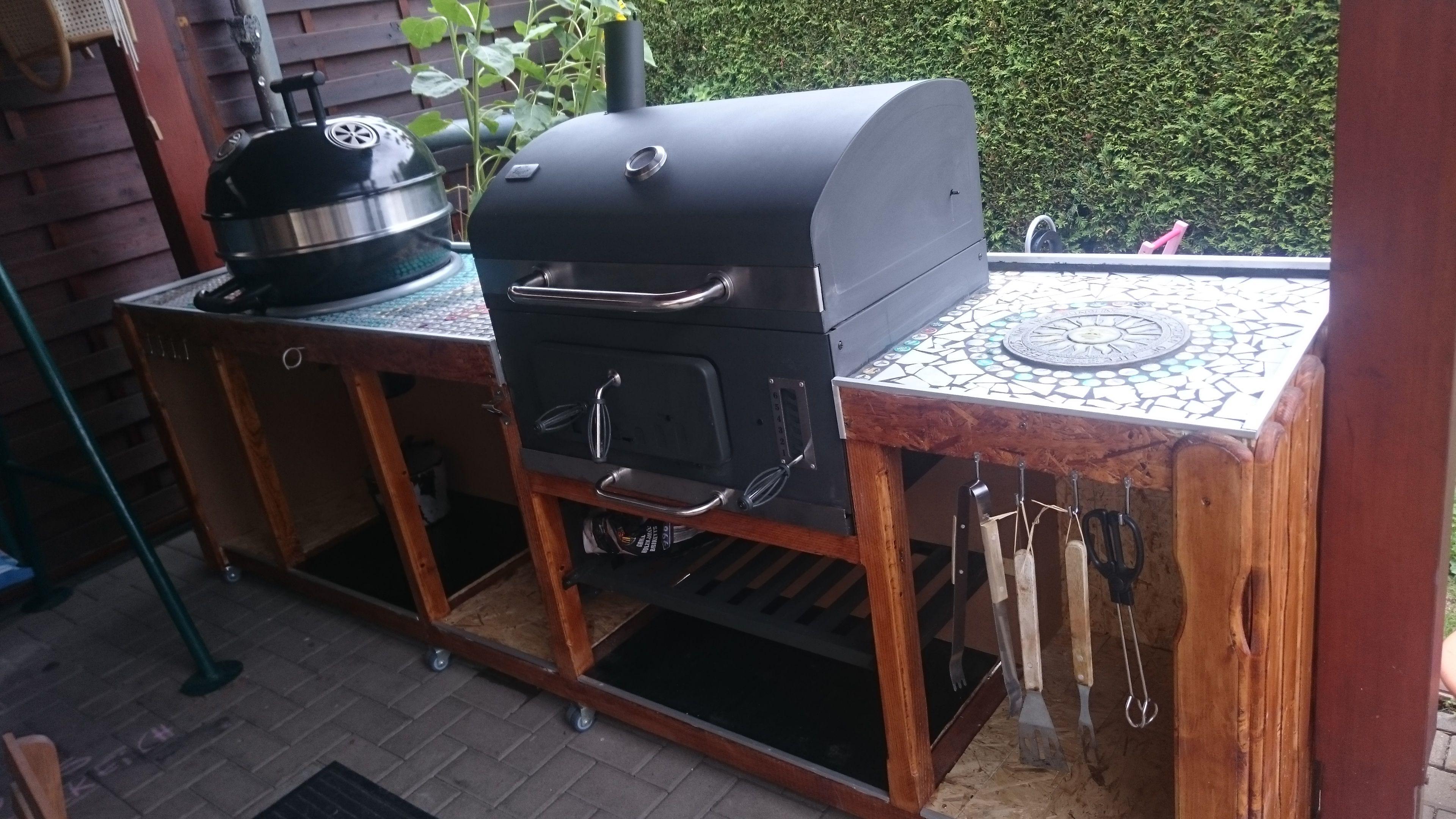 Outdoor Küche Edelstahl Preisvergleich : Metten outdoor küche roel s outdoor kitchen concrete