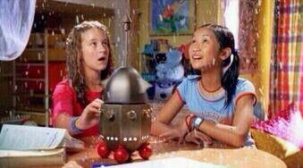 Favorite Disney movie ever ever.