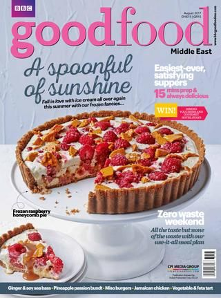 Bbc good food me 2017 august bbc asian food recipes and food bbc good food me 2017 august forumfinder Image collections