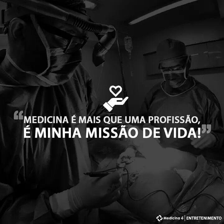 Pin Em Medicine