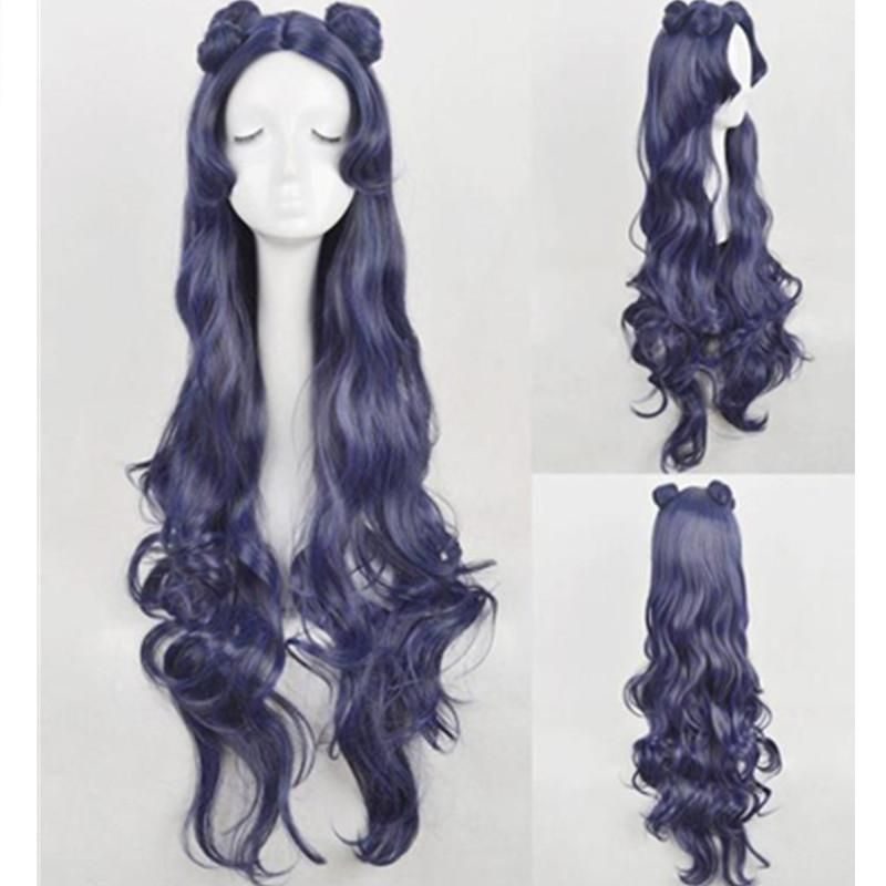 29+ Anime cosplay wigs near me inspirations