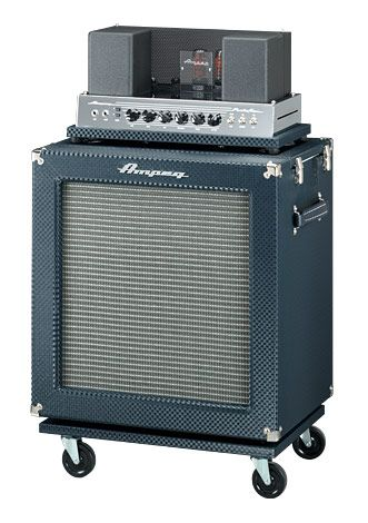 ampeg b 15 39 flip top 39 amp i played through one of these once when i was 15 wished i owned of. Black Bedroom Furniture Sets. Home Design Ideas