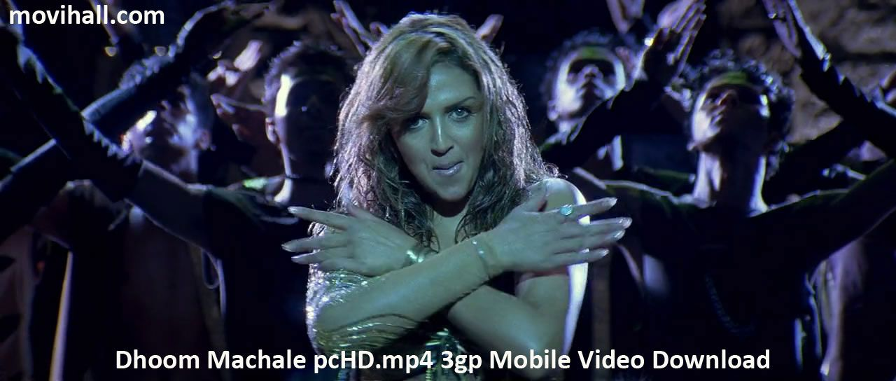 finally found you mp4 mobile
