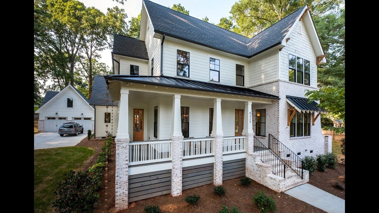 Pin on House Tours