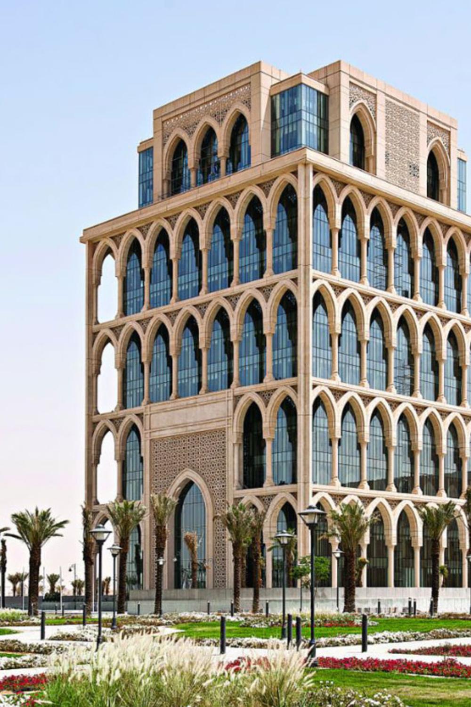 جامعة الملك سعود للعلوم الصحية تعلن عن 35 وظيفة شاغرة In 2021