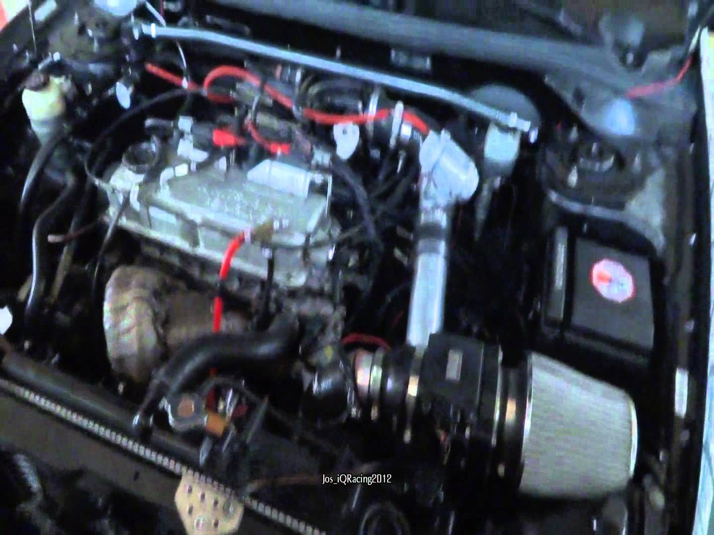 How to replace a egr valve on a 2004 dodge ram youtube - How To Clean Replace Egr Valve Mitsubishi Lancer 2002 Strictlyforeign Biz Mitsubishi Pinterest Mitsubishi Lancer