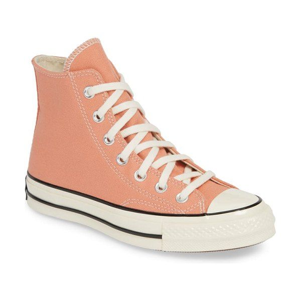 7eb87a362ae Converse chuck taylor all star 70 high top sneaker.  converse  sneakers   activewear