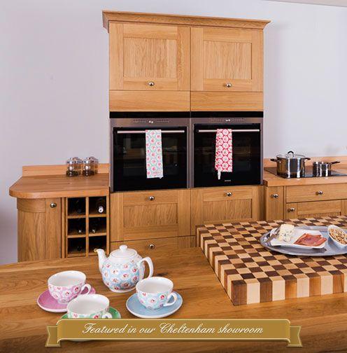 Best Design Inspiration Timber Tones Design Inspiration 400 x 300
