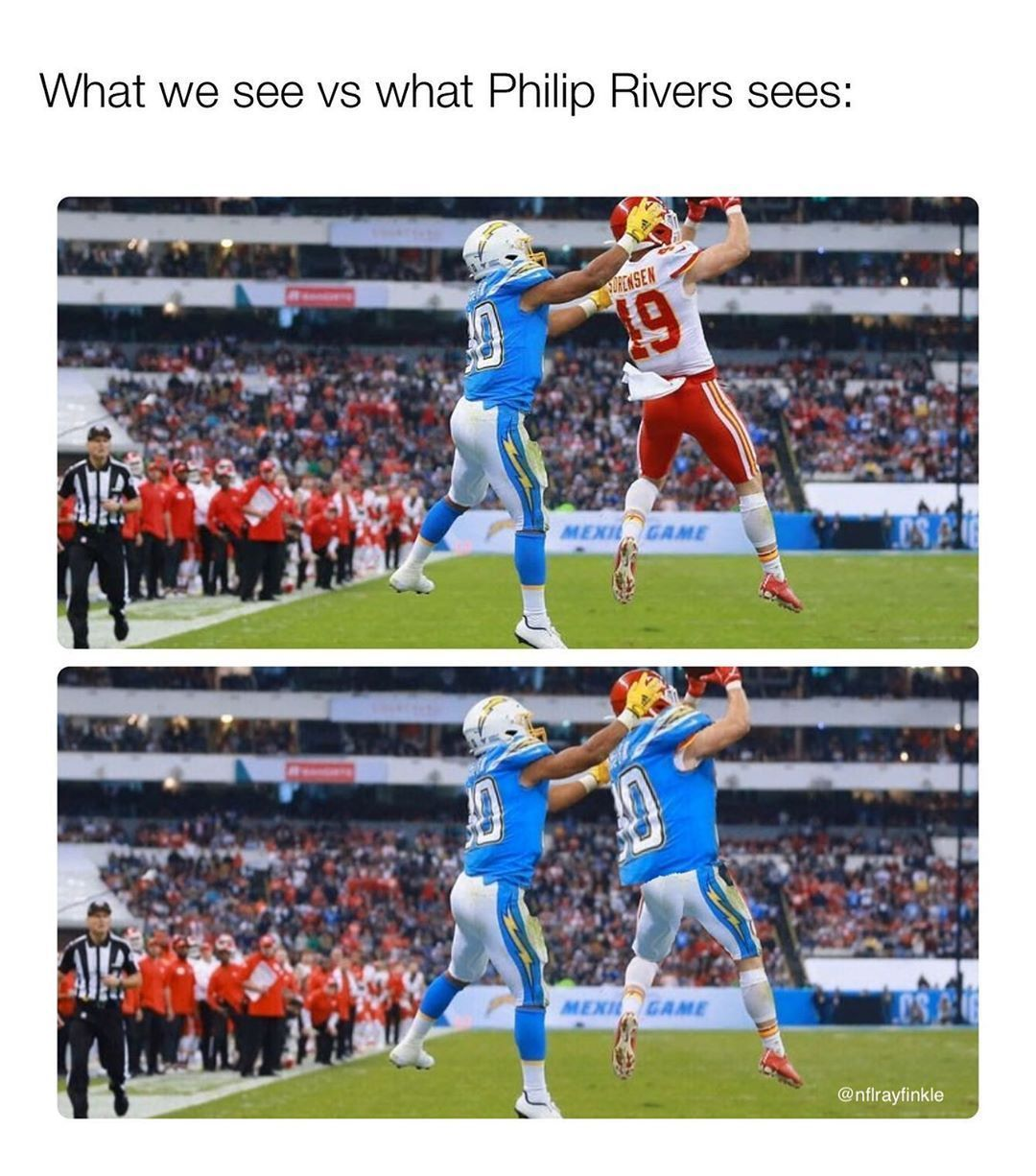 20 Of The Extremely Funny Nfl Memes Funnod Football Memes Football Memes Clay Matthews Nfl Sports Oakland Raiders Pittsbu In 2020 Nfl Memes Funny Funny Nfl Nfl Memes