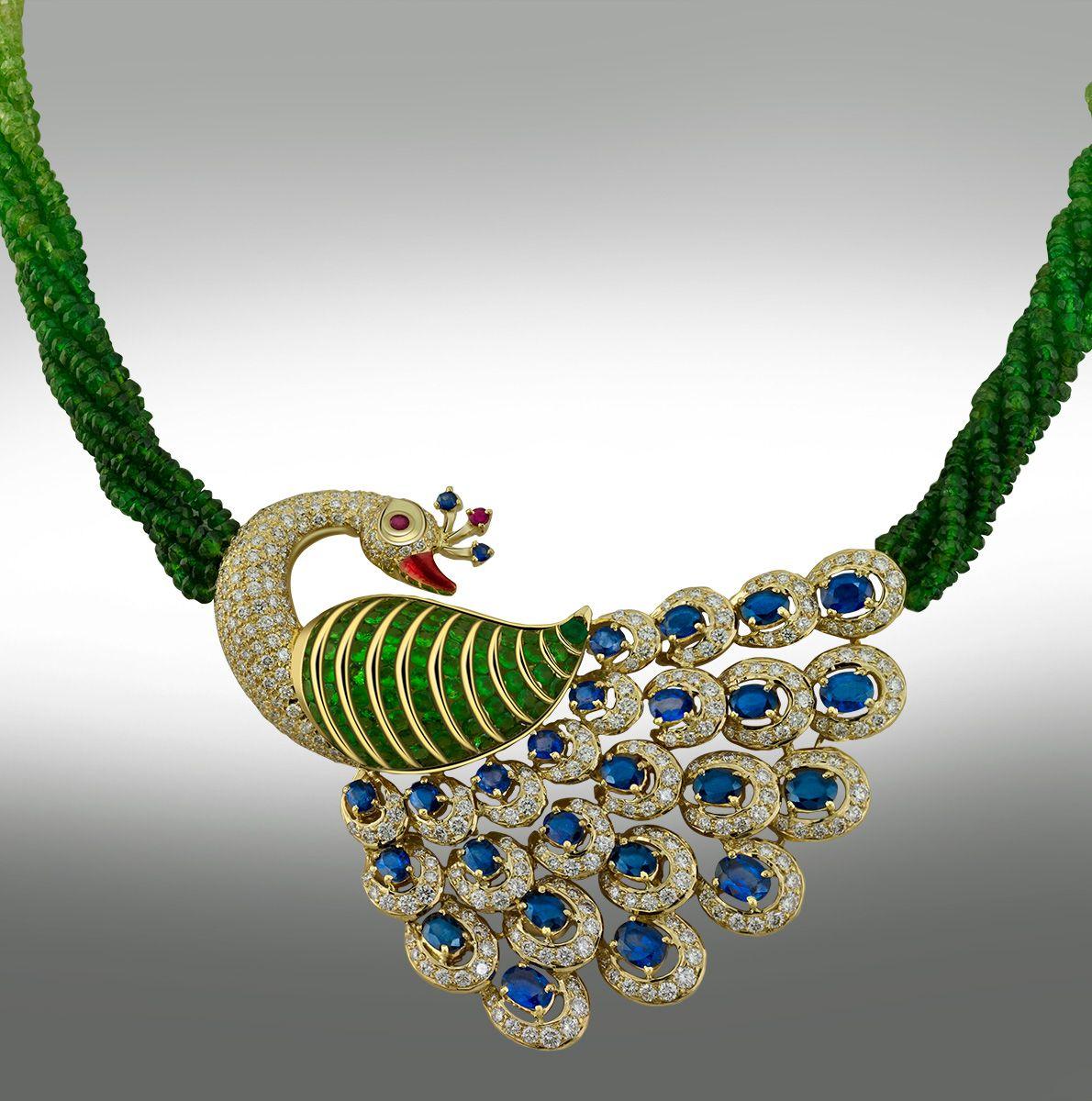 chennai-malabar-gold-diamond-joyalukkas-tanishq-kalyan-jewellers ...