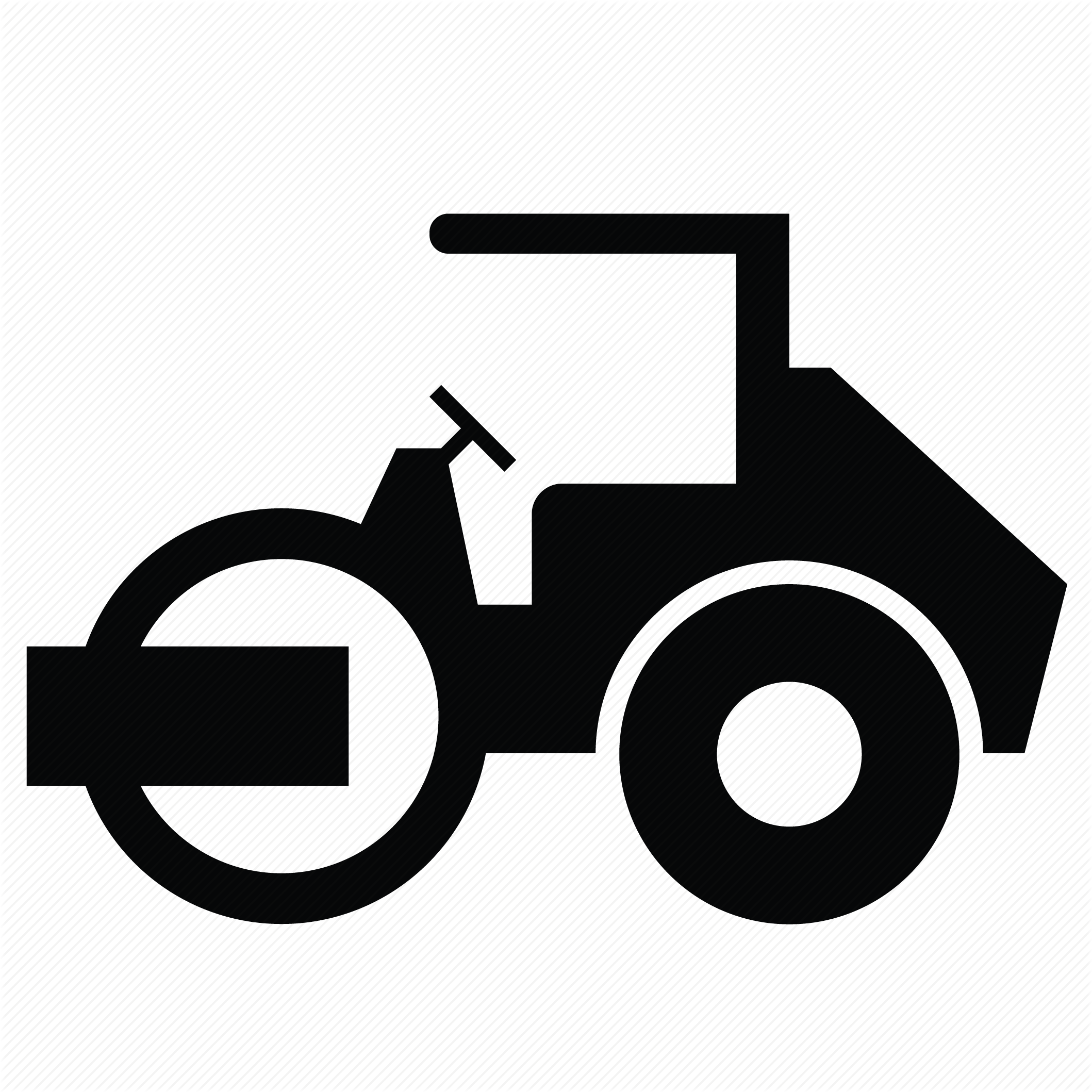 heavy equipment operator icon Google Search Driveway