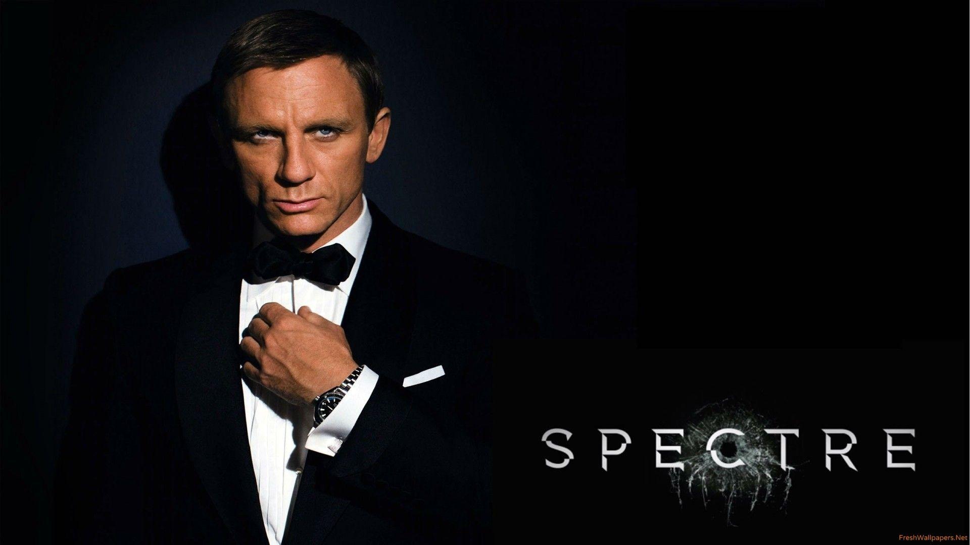 James Bond Casino Royale Hd Desktop Wallpaper High Definition James Bond Casino Royale Heart Healthy Dinners Bond