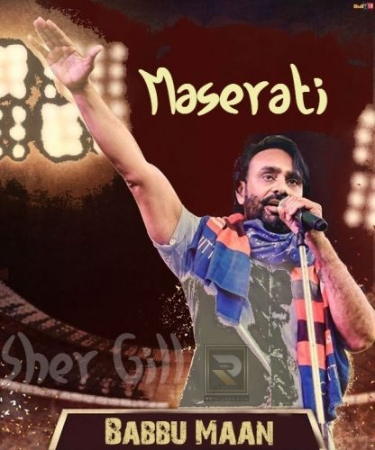 babbu maan all songs download in one click