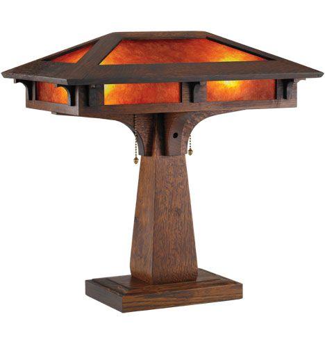 South Haven Desk Lamp Lamp Craft Desk Desk Lamp
