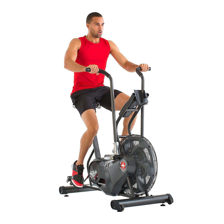 Top 10 Best Schwinn Exercise Bikes In 2020 Reviews Biking Workout